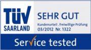 Spedition Gräfen Logistik Nerdlen Daun (Nerdlen) Eifel Rheinland-Pfalz Europa